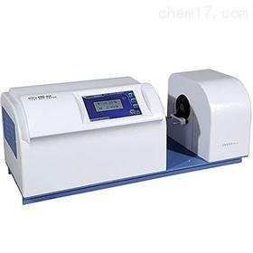 SGW-810上海仪电透光率/雾度测定仪