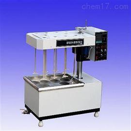 ZRX-15547旋转挂片腐蚀试验仪
