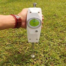 ZRX-15546土壤硬度检测仪