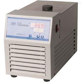 WG-DCX上海仪电实验室恒温槽