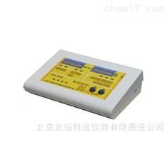 恒电位仪 电极过程动力学化学电源电镀金属腐蚀恒电位仪