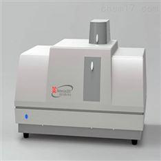 激光粒度分析仪Bettersize2000型
