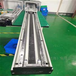 丝杆滑台RCB175-P10-S450-MR