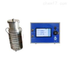 氣溶膠粒度分布采樣器