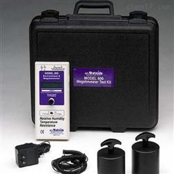 重锤式表面电阻测试仪ACL800