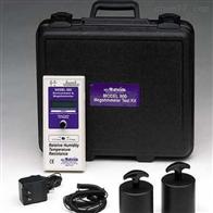 ACL-800重锤式表面电阻测量仪批发