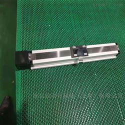 丝杆滑台RCB175-P10-S550-MR