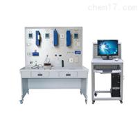 VS-LYA05門禁考勤消費系統實驗實訓平臺