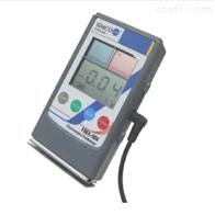 FMX-004手持式静电测试仪价格