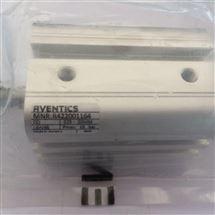 R412005441安沃驰气缸