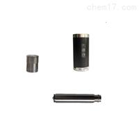 ACE6101声品质测量系统