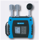 JT2013湿球黑球温度(WBGT)指数仪