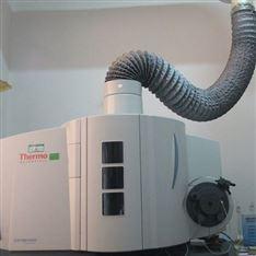 ICP6300型電感耦合等離子體發射光譜儀出租