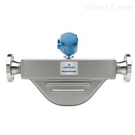 CMF025 CMF200 CMF300艾默生EMERSON质量流量计型号
