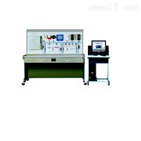 VS-LYN02安全防范技術系統教學模擬演示箱