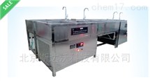 YHSC 型水泥试体恒温水养护槽YHSC