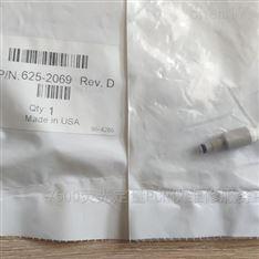 测序仪配件625-2069