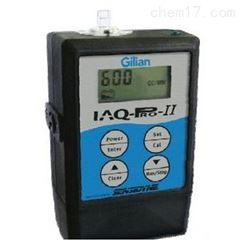 IAQ-Pro II恒流空气采样泵200-800ml/min