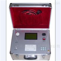 ZKY-2000断路器真空测试仪