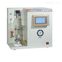 A1090SH/T0308潤滑油空氣釋放值測定儀