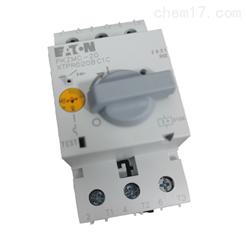 PKZMC-16(10~16A)ETN马达保护开关PKZMC-20A现货供应