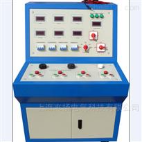 LYTDG-II高压开关柜通电试验台