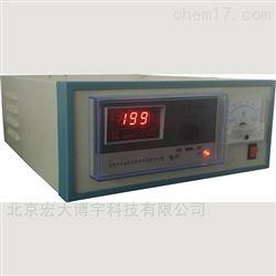 SWK-B型数显温度控制器_马弗炉配件_控制电热设备