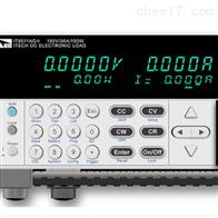 艾德克斯IT8511AG+可編程電子負載