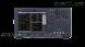 E4990A阻抗分析仪