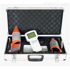 数字无线核相器 多功能数字无线核相器 智能型数字无线核相器