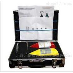 高壓無線核相儀 智能型高壓無線核相儀聲光報警高壓無線核相儀