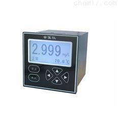 電極式酸堿鹽濃度計 全中文微機型酸堿鹽濃度計 全智能酸堿鹽濃度測量儀