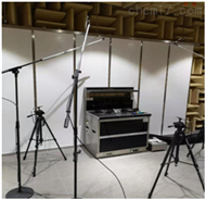 ACE6311型家用电器声功率测量
