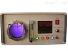 DJY-3B小型等离子清洗机