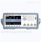 優利德UTR2832 系列緊湊型 數字電橋 LCR表