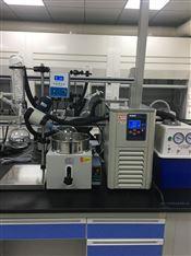 小型低温冷却液循环泵