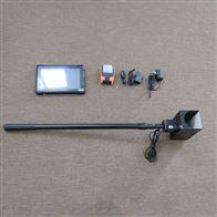 LB-7101烟气黑度检测仪 黑烟识别器 烟度计