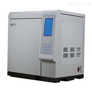 LB系列在线全自动 气相色谱仪氢火焰离子化检测器