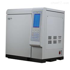 在线全自动 气相色谱仪氢火焰离子化检测器