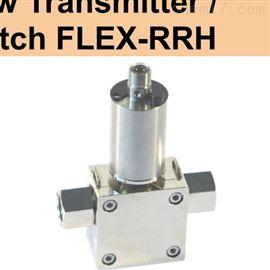 FLEX-RRH豪斯派克Honsberg流量计流量开关转子
