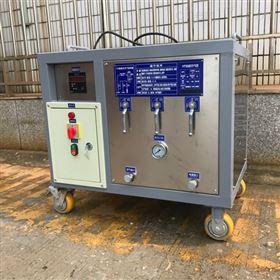 全自动SF6气体抽真空充气装置低价