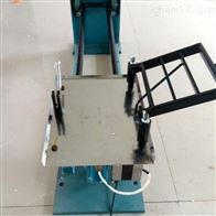 工厂直销ZT-96水泥胶砂振实台价格低