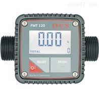 FMT50PPFLUX流量计供货商