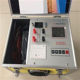 多功能变压器直流电阻速测仪