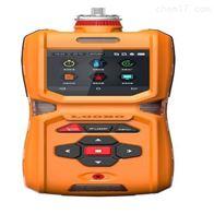 CD8路博CD8八参数多气体检测仪矿用检测仪