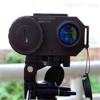 YHJ-2000J应急管理综合行政防爆2000米激光测距仪