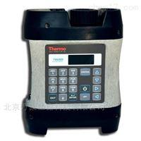 赛默飞  TVA2020 VOC挥发气体分析仪