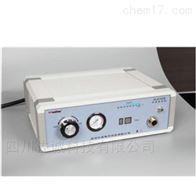HB-801AW型二氧化碳冷凝器/眼科冷冻治疗仪