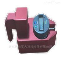 STT-950A標線厚度檢測儀價格