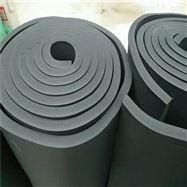 石家庄橡塑板材料厂家